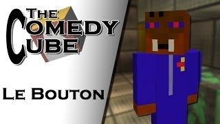 Video The Comedy Cube - Le Bouton MP3, 3GP, MP4, WEBM, AVI, FLV Juni 2017