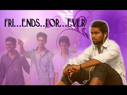 Video Friends Forever - Telugu Short Film | Who Is You Best Friend? (With English Subtitle) download in MP3, 3GP, MP4, WEBM, AVI, FLV January 2017