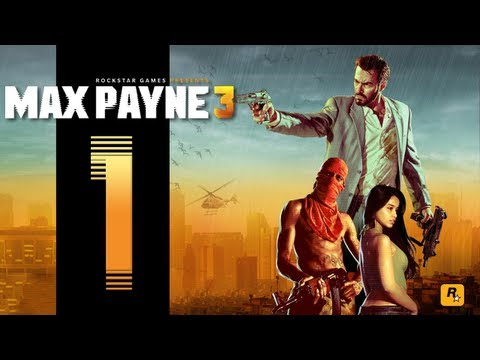 payne - For Max Payne, the tragedies that took his loved ones years ago are wounds that refuse to heal. No longer a cop, close to washed up and addicted to pain kill...