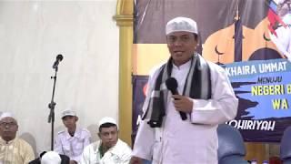 Video ⚠️💯JOKOWI KAPAN ANDA MEMINTA MAAF KEPADA S3LURUH RAKY4T INDONESIA ❓❓‼️ MP3, 3GP, MP4, WEBM, AVI, FLV Oktober 2018