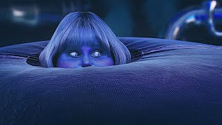 Nonton Violet Beauregarde S Inflation  1080p  Film Subtitle Indonesia Streaming Movie Download
