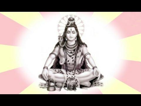 Shiva Manasa Pooja Stotram || Shiva manasa pooja Stotram