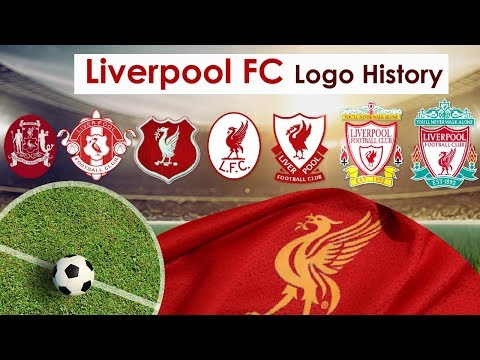 The Story Of The Liverpool Football Club Crest