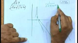 Lecture - 11 Bode Plot ( contd.)