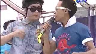 Video Mabuk Cinta TeamLo (armada) Vocal Kembaran Ifan Seventeen MP3, 3GP, MP4, WEBM, AVI, FLV Januari 2019