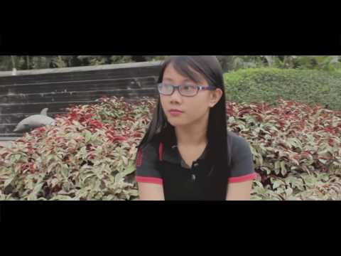 Rhan and Jancelle (Short Film Teaser)