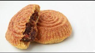 Tarsus Mamül Tatlısı - Mamül Tatlısı - Tatlı Tarifleri - Mesin yemekleri
