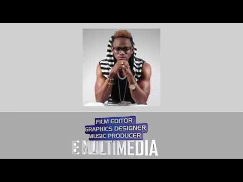 #01 Tanzanian Music - Diamond Platnumz Type Beat Instrumental