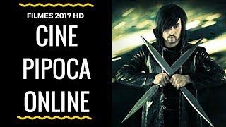 Video Filme completo dublado, 2017, HD, Ação, Luta. MP3, 3GP, MP4, WEBM, AVI, FLV Maret 2019