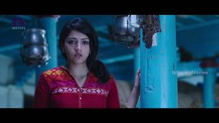 Nonton Mehreen Best Emotional Scene About Nani - Krishna Gaadi Veera Prema Gaadha Movie Scenes Film Subtitle Indonesia Streaming Movie Download