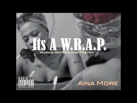Aina More - The sirens