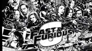 Nonton FAST & FURIOUS 6: THE EPIC ART MOVIE PREVIEW - Speed Drawing Film Subtitle Indonesia Streaming Movie Download