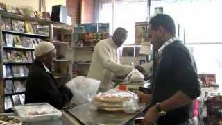 Mesfin Bekele - Eshururu