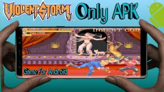 Nonton How To Download Violent Storm Game For Android Devices  Urdu Hindi   Violent Storm Now Download Apk  Film Subtitle Indonesia Streaming Movie Download