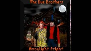 Nonton The Due Brothers   Moonlight Fright Film Subtitle Indonesia Streaming Movie Download