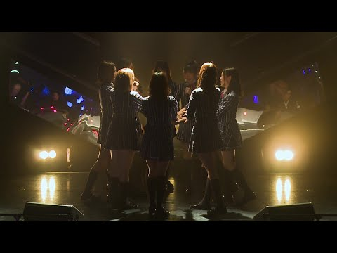 , title : 'HKT48 1期生『初日』8周年特別記念公演 2019.11.26'