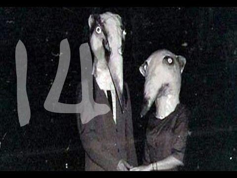 Historias De Terror , Creepypastas y Hechos Paranormales Loquendo 14.