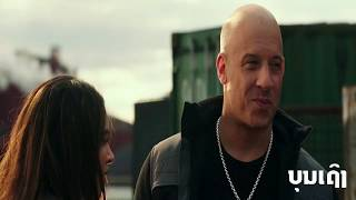 Nonton The Return of Xander Cage Ending Song Film Subtitle Indonesia Streaming Movie Download