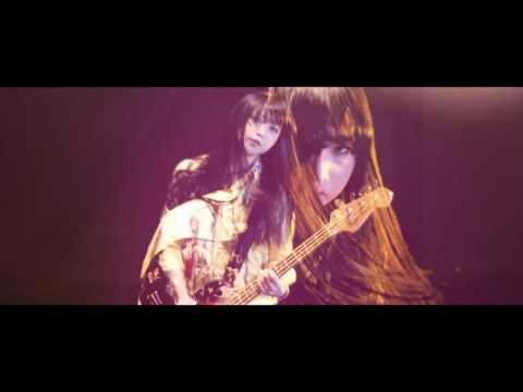 , title : 'MUTANT MONSTER - ABNORMAL - [Official Music Video] full ver.'