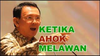 Video Ahok Ajukan PK, Akhirnya Terbongkar Alasan Cerainya. Bukan Soal Good Friend Vero..!!! MP3, 3GP, MP4, WEBM, AVI, FLV Januari 2019