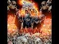 Bone Thugs-N-Harmony - Ring Me (Eternal Struggle)