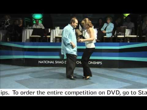 2011 NSDC - Masters Champions.mov