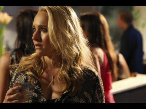 Nashville Season 4 Episode 2 Review & After Show | AfterBuzz TV
