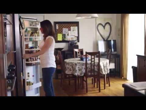 Amazon Echo Overview