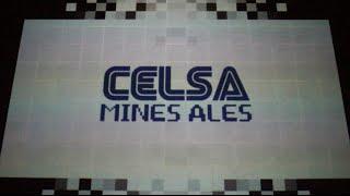 Voeux du master Celsa-Mines 2015