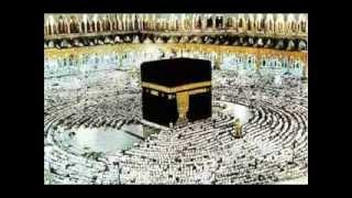 Sheikh Anwar Yusuf Part 3 -