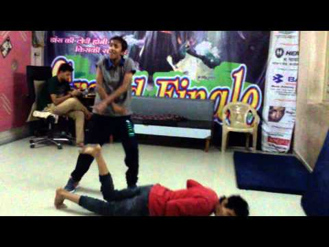 Video Taal dance academy balotra download in MP3, 3GP, MP4, WEBM, AVI, FLV January 2017