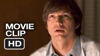 Nonton Jobs Movie Clip   Leaving Apple  2013    Ashton Kutcher Movie Hd Film Subtitle Indonesia Streaming Movie Download