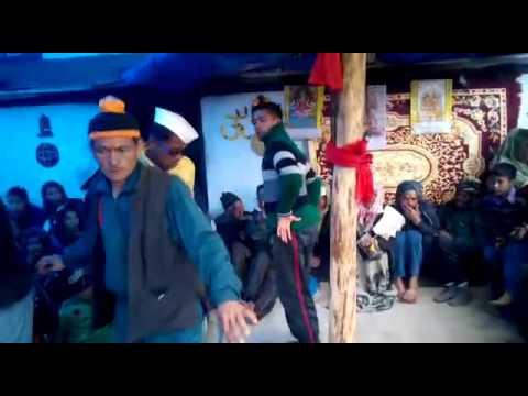 Video Jai Bhairav Naath Swami Vill-Raie chamoli Garhwal(3) download in MP3, 3GP, MP4, WEBM, AVI, FLV January 2017