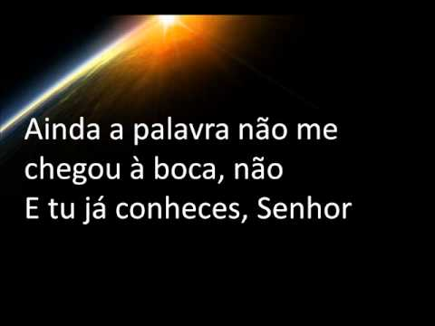 Video Sonda-me - Aline Barros e Robson Nascimento - Playback com Letra download in MP3, 3GP, MP4, WEBM, AVI, FLV February 2017