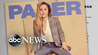 Video Amanda Bynes opens up about past drug use, quitting acting and getting sober MP3, 3GP, MP4, WEBM, AVI, FLV Desember 2018