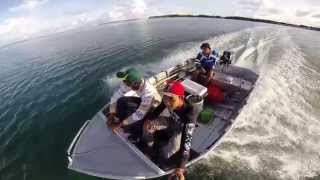 Cocos (Keeling) Islands Cocos Islands  City new picture : Fishing on Cocos Keeling Islands