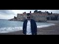 Genc Prelvukaj - 365 Pa Ty Video
