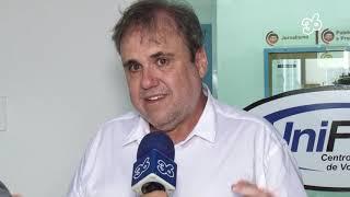 G3620_009 Entrevista Prof. Gustavo Zonzim COVID19