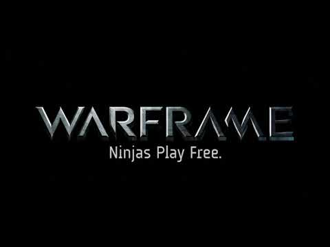 Drums Of War (Extended) (Warframe)