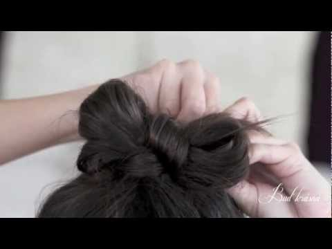 Ma�le z vlas�