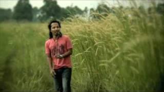 Download Video Klip Sahabat Kecil MP3 3GP MP4