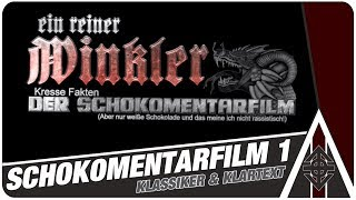 Video Drachenlord - der Schokomentarfilm - Kresse Fakten ü. Rainer Winkler MP3, 3GP, MP4, WEBM, AVI, FLV Februari 2017