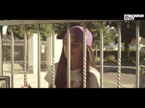 Santa Maradonna F.C. feat. Lucy Spraggan - Give Me Sunshine