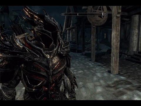 Skyrim Armor 3 Team S Idea 1200 x 1000 png 1833 кб. google sites