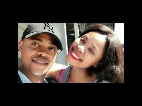 Skeem Saam Actors And Partners In Real Life [2019]