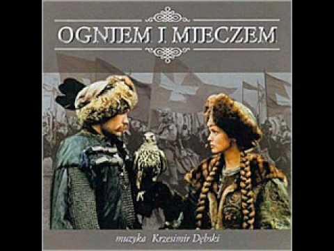 Tekst piosenki Sinfonia Varsovia - Ruta miata po polsku