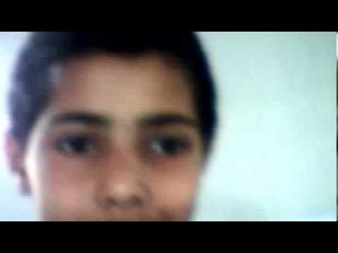 mouaad ait ahlal (видео)