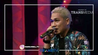 Video I Miss You But I Hate You By Judika, Nowela, Rizal MP3, 3GP, MP4, WEBM, AVI, FLV Mei 2019