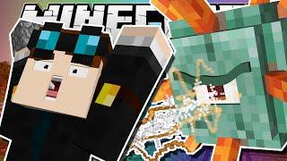 Download Lagu Minecraft | GWEN THE MEAN GUARDIAN!! | Speed Builders Minigame Mp3