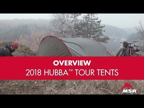 Hubba Hubba Tour